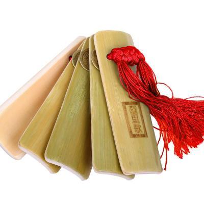 初学围巾步骤图片