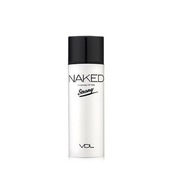 [vdl]温和naked 温和深层 卸妆霜150ml