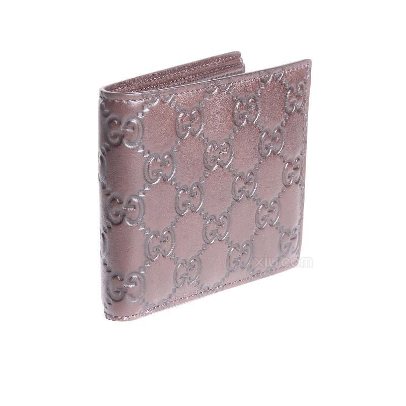 包装 包装设计 购物纸袋 钱包 纸袋 800_800