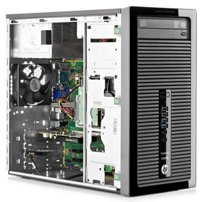 ���,9�nY�Z�K��ihp_惠普(hp) 485g2-k17电脑主机 e1-6050 2g 500g win7