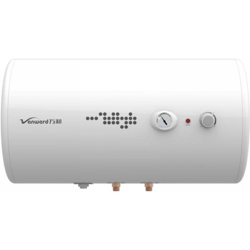 万和电热水器e60-t3h-22(2)