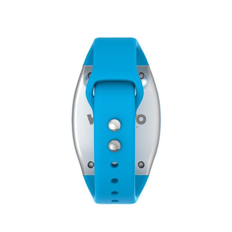 【哇喔(waawo)智能手表】waawo哇喔儿童智能防护手表