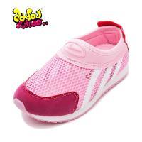 DDTT儿童童鞋运动鞋网鞋女女生2015春夏季网牌举运动会童鞋图片