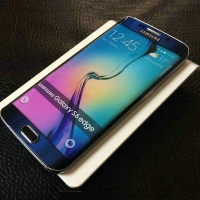 iphone6/5s三星s6