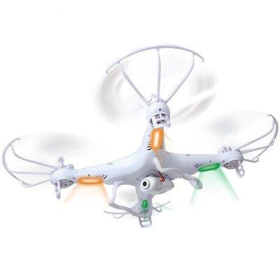 飞机直升飞机儿童玩具模型
