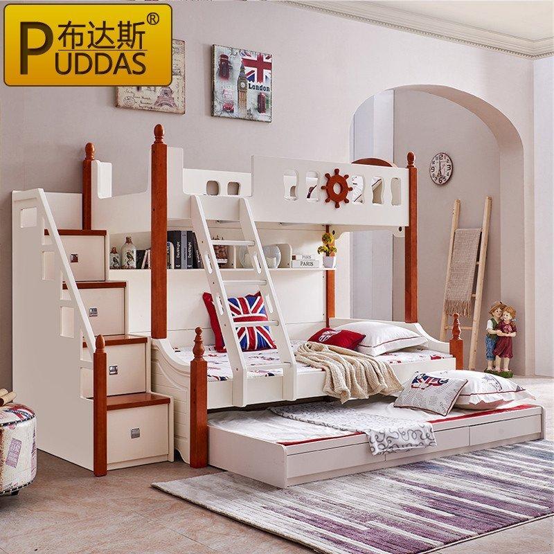 背景墙 床 房间 家居 家具 设计 卧室 卧室装修 现代 装修 800_800