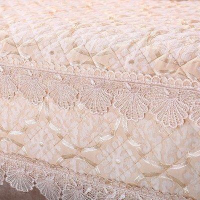 枕头欧式花纹材质贴图