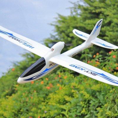 泡沫飞机图片大全