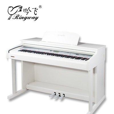 吟飞电钢琴