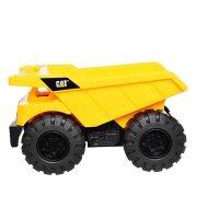 美国CAT卡特工程车玩具汽车模型挖掘机v玩具玩具幼儿图片