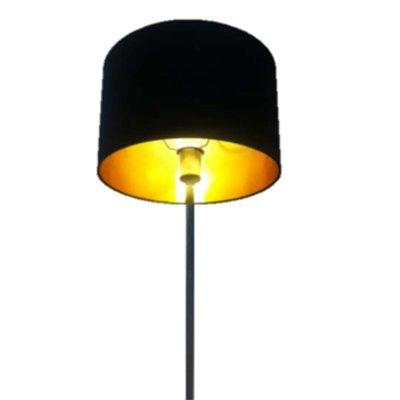 飞利浦落地灯简约现代灯具灯饰创意客厅地灯欧式卧室