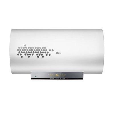 海尔电热水器es80h-tb6(e)