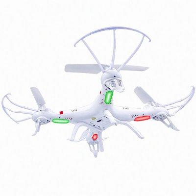 遥控飞机 无人机