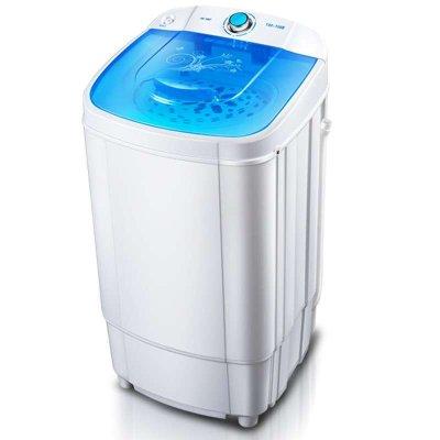 【先科(sast)洗衣机 脱水机】先科(sast)t80-158b