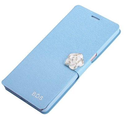 步步高VIVO Y51 手机壳 vivoy51 手机套 Y51 L保护