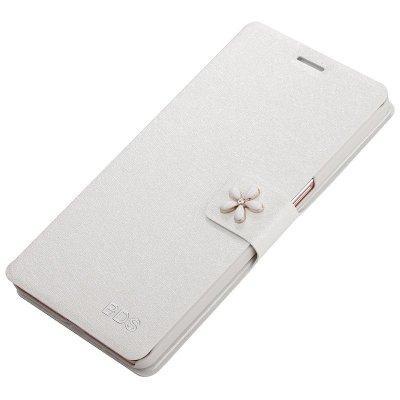 步步高 VIVO Y51手机 壳 vivoy51 手机 套 Y51 L保护
