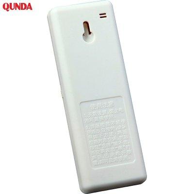 群达(qunda)小天鹅波尔卡(littleswan)空调机通用