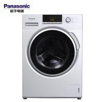 松下(Panasonic) XQG70-E7122/XQG70-EA7122 7公斤全自动滚筒家用洗衣机高温杀菌快速洗涤