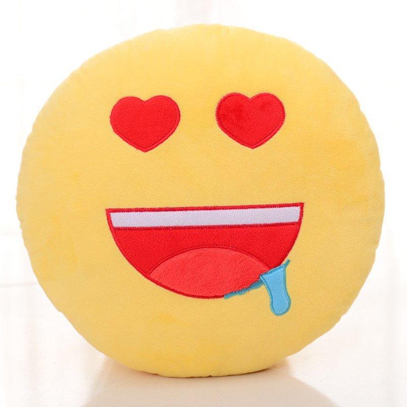 【米奈尔系列】抱枕QQ大表情微信动漫你表情包想字带图片本了宝宝表情e图片