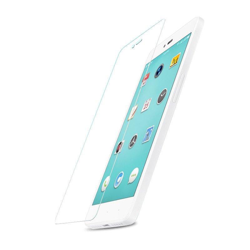 ����y.)9�)�l#�+_法威仕 手机钢化膜 9h硬度防爆玻璃贴膜 适用于步步高vivo y29/y29l/y