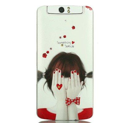 【北纬之星v北纬壳/套oppon1】oppon1手机壳男人上床强奸美女图片