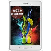 三星SAMSUNGTabAT3508.0英寸安卓5.0平手机内主题浮图片