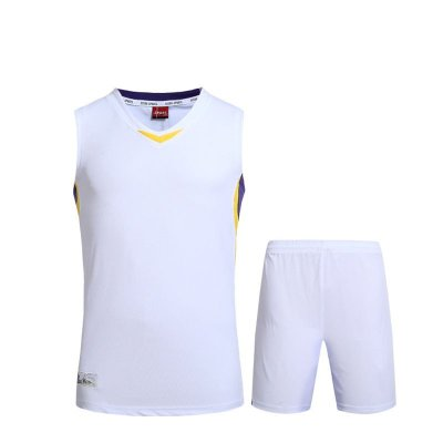 篮球服男运动套装 团购定制球衣 印号logo 女xl《身高图片