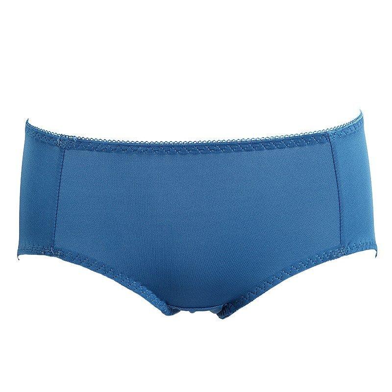 http://www.hongfen.org/uploads/140508/224_140508122121_2.jpg_【红粉女王(hongfennvwang)系列】红粉女王品牌 内裤