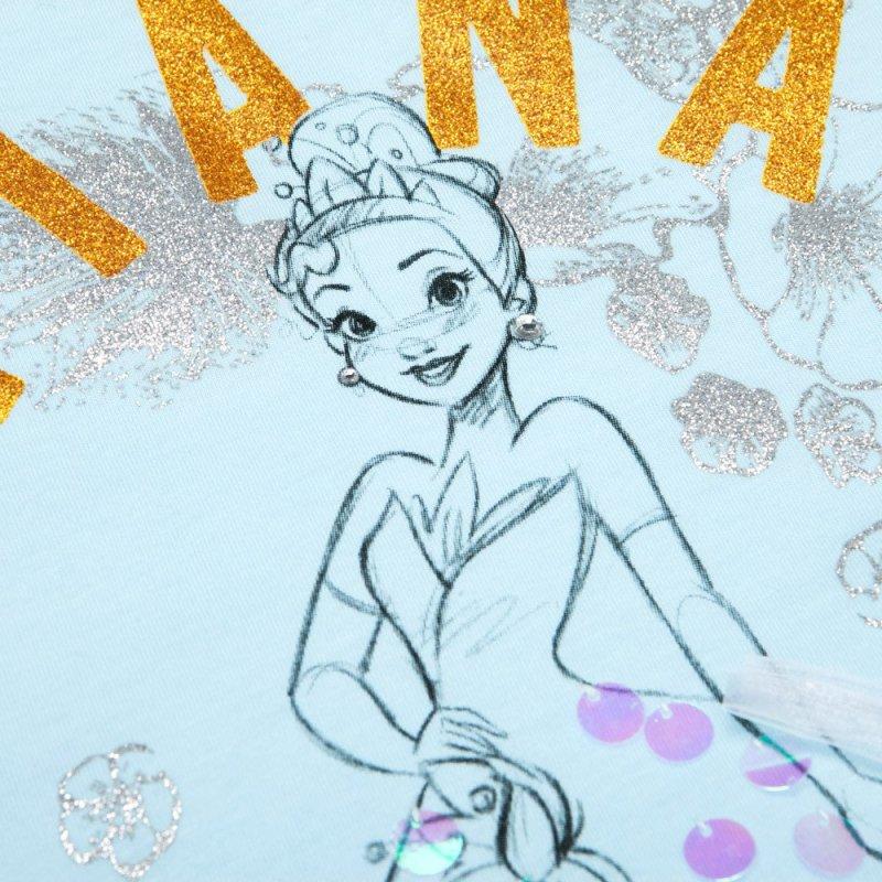 公主头像简笔画