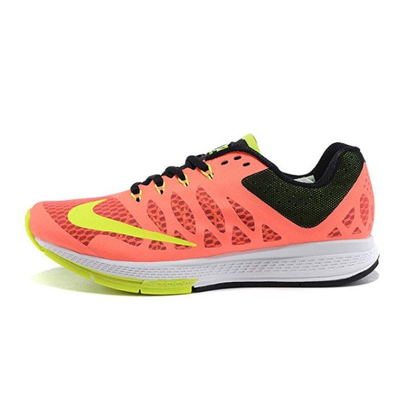 耐克女鞋跑步鞋