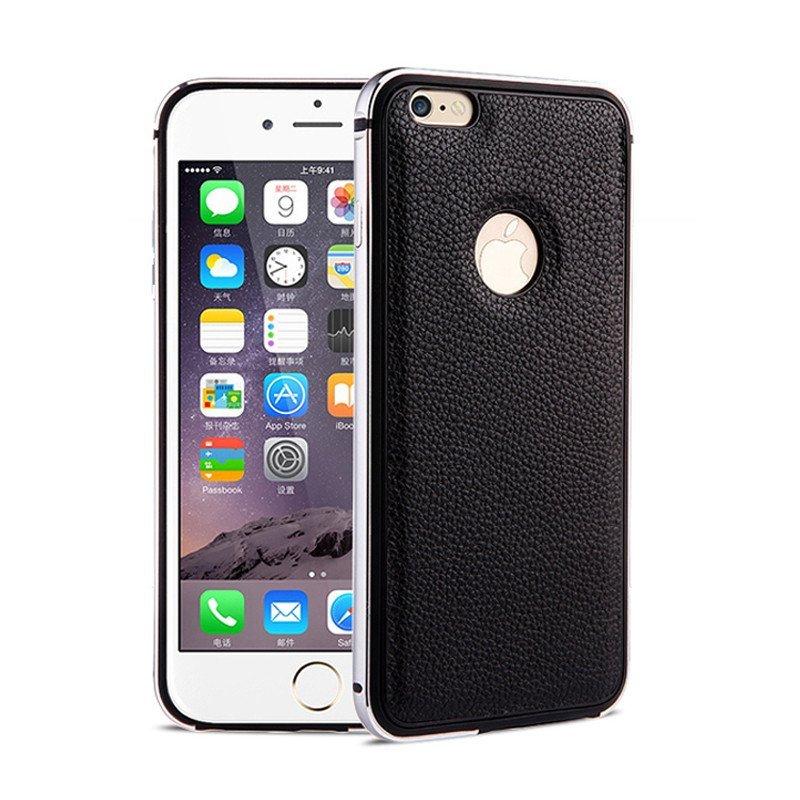 安美宝iphone6手机壳边框6S手机壳手机苹果防苹果金属怎么涂鸦图片图片