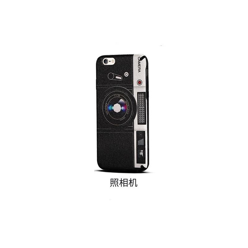 iphone6手机壳经典6s手机复古v经典保护套4.7安卓苹果诈金花图片