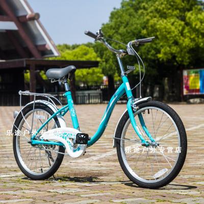 捷安特自行车锁