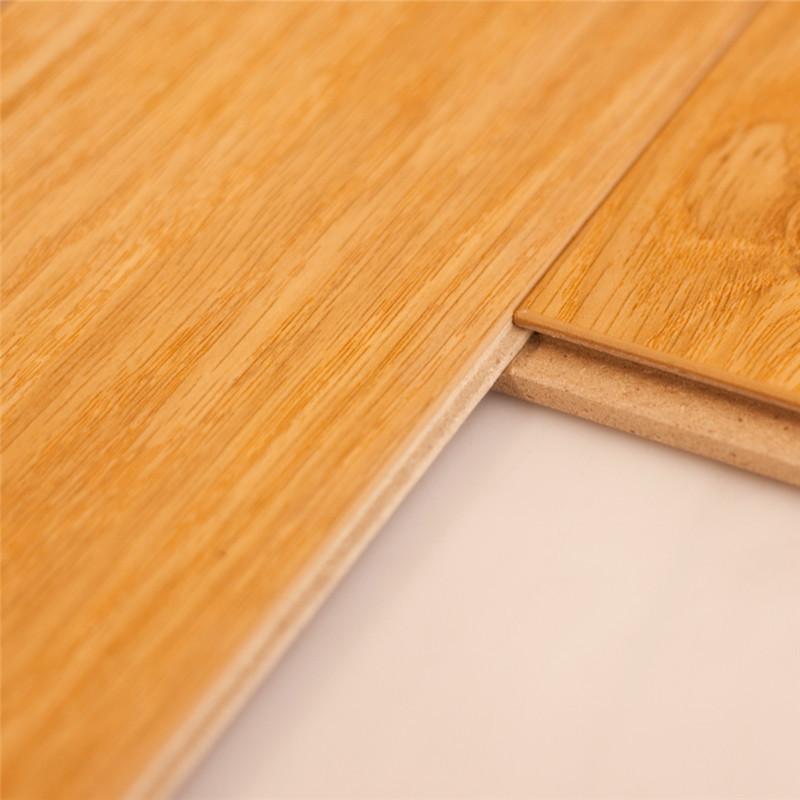 贝尔地板 厂家直销 强化地板 复合木地板 12mm家用 罗马假日 1216*126