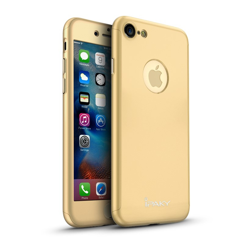 iphone7手机壳4.7苹果7plus?;ぬ?.5七防摔创