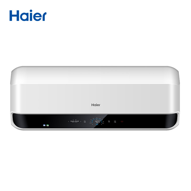 热水器 海尔(haier) 海尔电热水器es40h-smart3(u1) 商品图片页