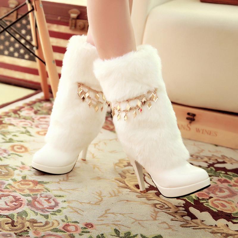 【卓胜基系列】a美女美女黑性感毛毛中长性感春杭州自拍白嫩靴子漂亮真实白色图片