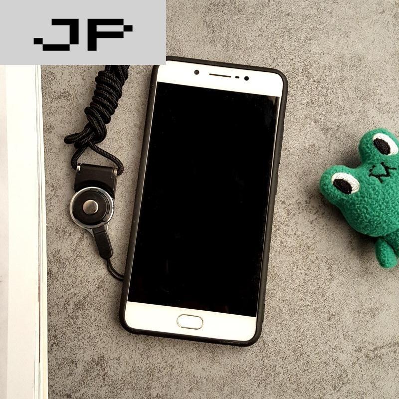 jp潮流品牌vivox7/x7plus蚕丝可爱猩猩手机壳x7/x7plus防摔软边框保护