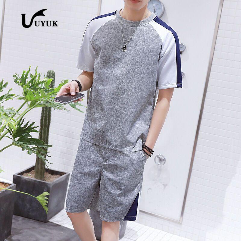 【UYUK系列】有衣有靠青少年夏季卫衣男生运高中64香坊图片