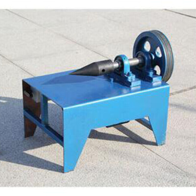 劈柴机劈柴机钻头分裂锥钻头分裂锥劈柴神器液压劈柴机 单相2.图片