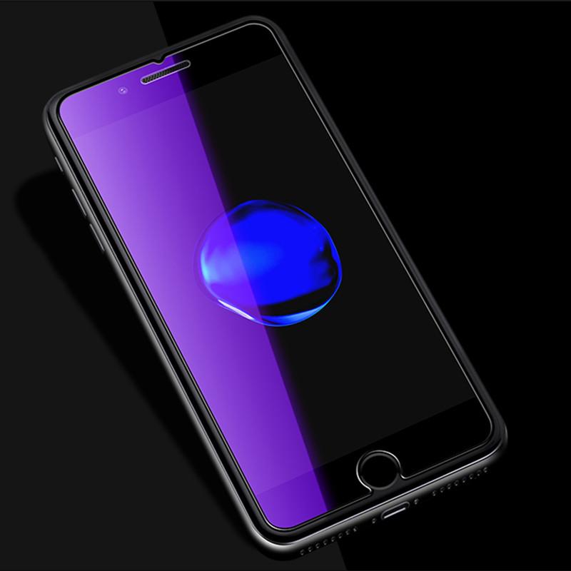 """手机屏幕蓝光 控制室的""""蓝光危害"""""""