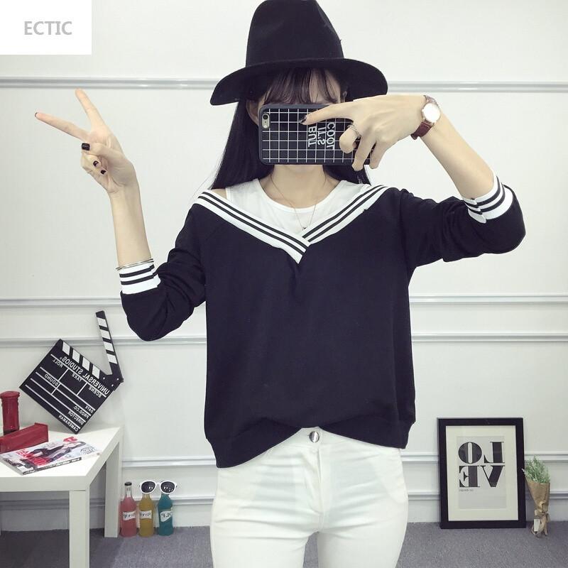 ECTIC12-13-14-15-16-18岁少作文女孩初中女的初中味道学生爱图片