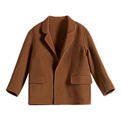 相城 女装 相城 女装批发、促销价格、产地货源   阿里巴巴