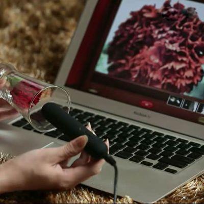 成人高清欧美性爱网_玩大的震动棒视频女性自慰器成人情趣性用品高清照视频家用内窥镜