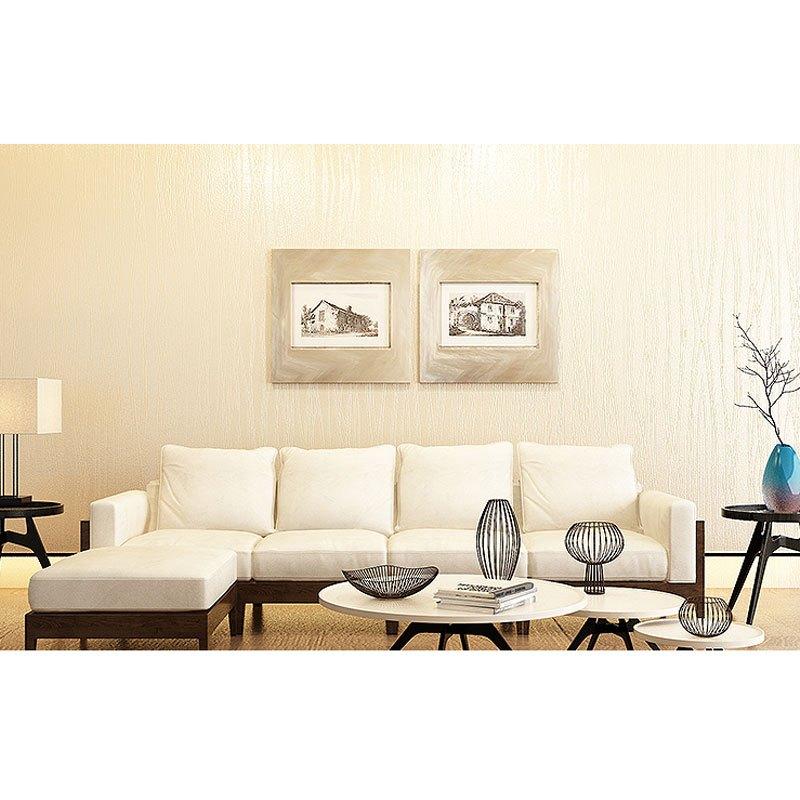 墙纸自粘卧室温馨客厅背景墙壁纸墙贴贴纸装饰生活日用家用家居百货