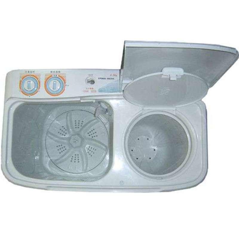 小天鹅洗衣机xpb60-8028s【报价