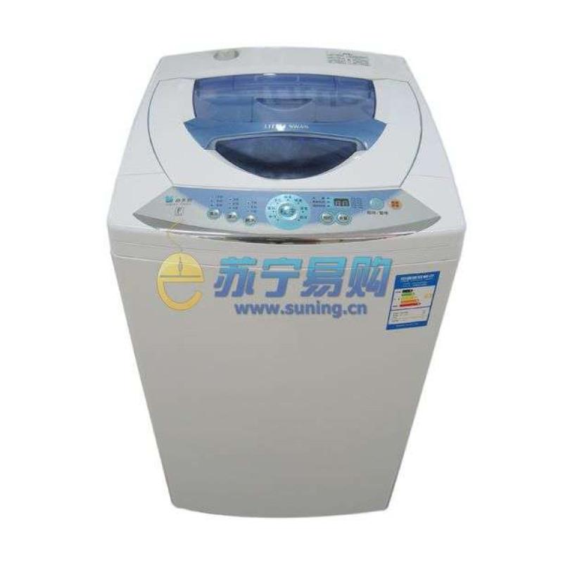 小天鹅洗衣机xqb50-1508g图片