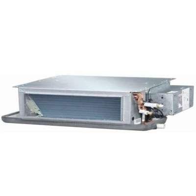 海尔商用空调KF(R)-710W/D使用安装说明书:[4]