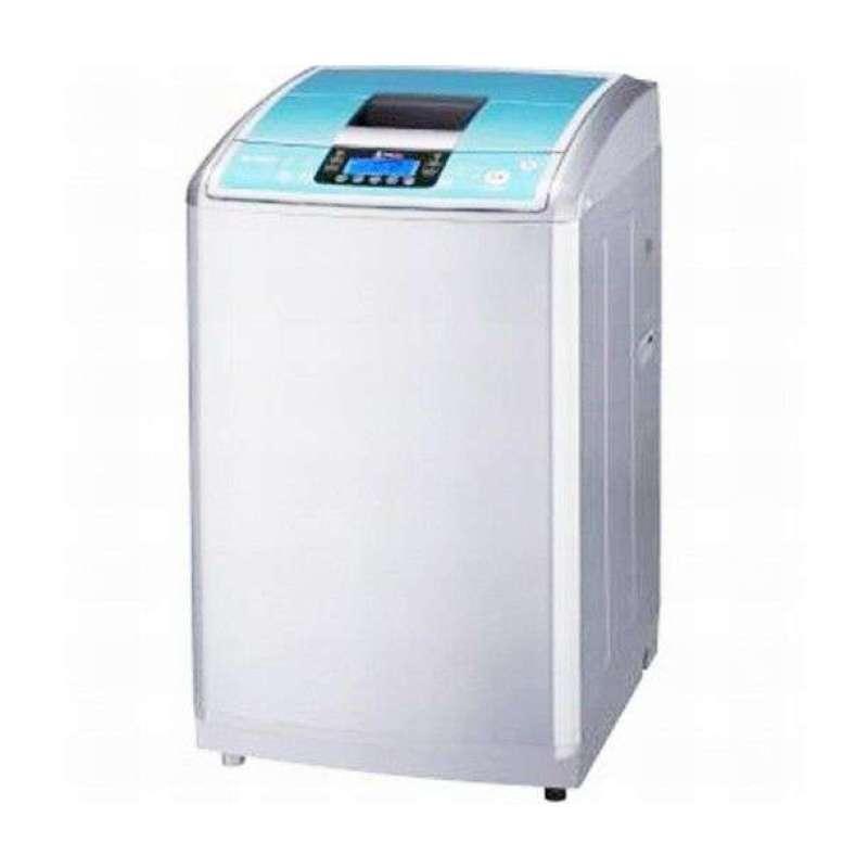 海尔洗衣机xqs55-828-苏宁电器网上商城