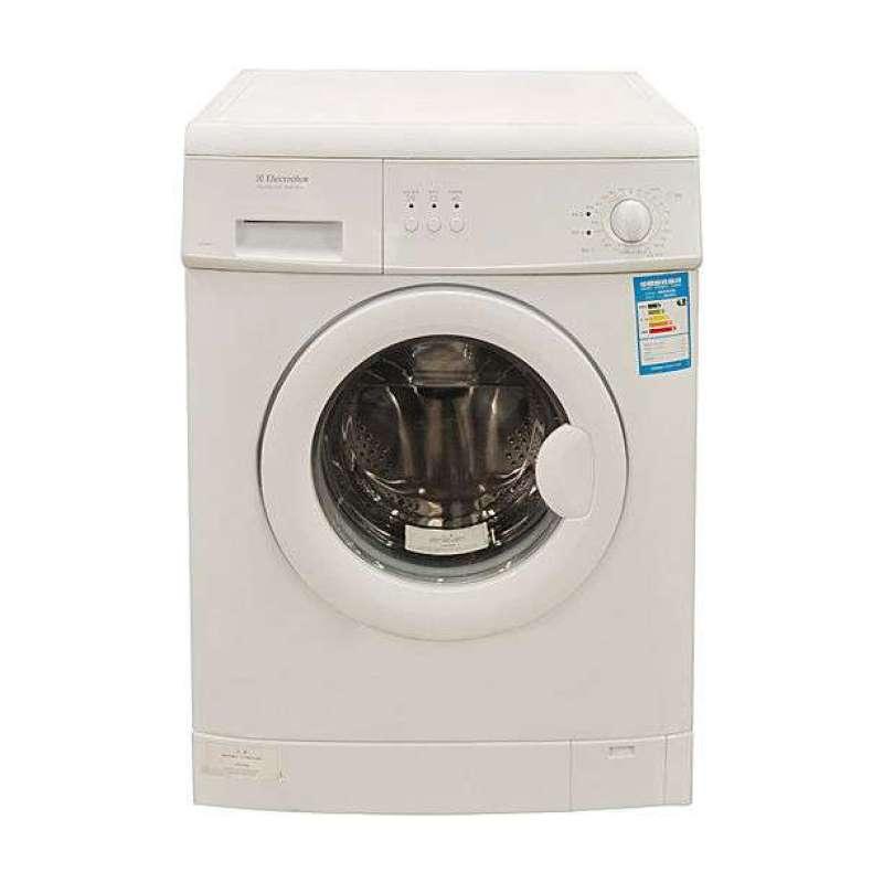 伊萊克斯洗衣機全國(維修各點)400服務維修多少?
